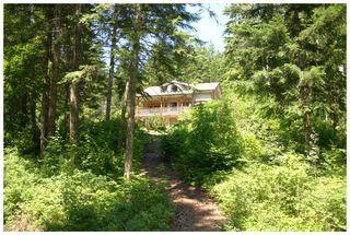 Photo 25: 3841 Turner Road: Tappen House for sale (Shuswap)  : MLS®# 10095484