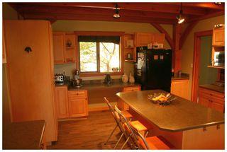 Photo 50: 3841 Turner Road: Tappen House for sale (Shuswap)  : MLS®# 10095484