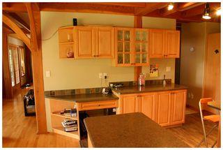 Photo 53: 3841 Turner Road: Tappen House for sale (Shuswap)  : MLS®# 10095484