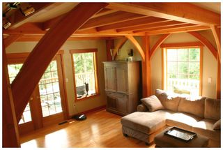 Photo 58: 3841 Turner Road: Tappen House for sale (Shuswap)  : MLS®# 10095484