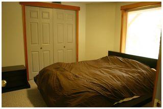 Photo 82: 3841 Turner Road: Tappen House for sale (Shuswap)  : MLS®# 10095484