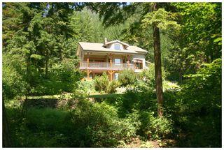 Photo 23: 3841 Turner Road: Tappen House for sale (Shuswap)  : MLS®# 10095484