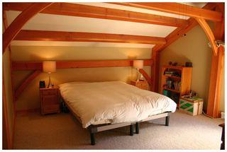 Photo 70: 3841 Turner Road: Tappen House for sale (Shuswap)  : MLS®# 10095484