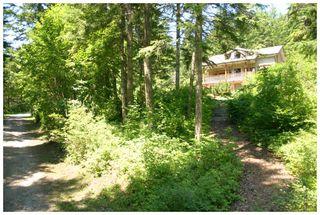 Photo 26: 3841 Turner Road: Tappen House for sale (Shuswap)  : MLS®# 10095484