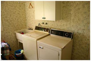 Photo 64: 3841 Turner Road: Tappen House for sale (Shuswap)  : MLS®# 10095484