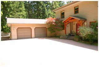 Photo 14: 3841 Turner Road: Tappen House for sale (Shuswap)  : MLS®# 10095484
