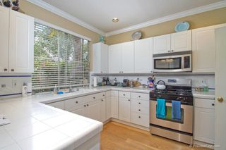 Photo 4: Home for sale : 3 bedrooms : 11217-4 Carmel Creek Road in San Diego
