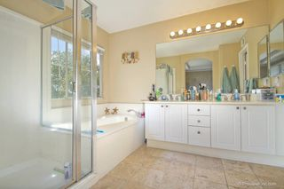 Photo 12: Home for sale : 3 bedrooms : 11217-4 Carmel Creek Road in San Diego