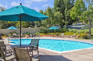 Photo 7: Home for sale : 3 bedrooms : 11217-4 Carmel Creek Road in San Diego