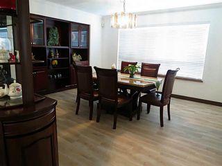 Photo 4: 9471 THOMAS DR in Richmond: Lackner House for sale : MLS®# V1127415