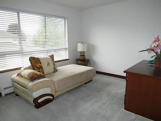 Photo 8: 9471 THOMAS DR in Richmond: Lackner House for sale : MLS®# V1127415