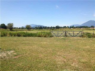 Photo 9: 9695 PREST RD in Chilliwack: East Chilliwack House for sale : MLS®# H2152597
