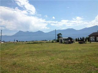 Photo 10: 9695 PREST RD in Chilliwack: East Chilliwack House for sale : MLS®# H2152597