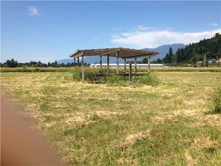 Photo 12: 9695 PREST RD in Chilliwack: East Chilliwack House for sale : MLS®# H2152597