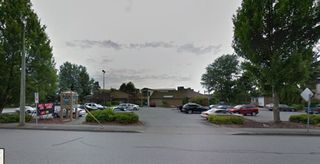 Photo 2: MARINE PUB AND LIQUOR STORE:5820 MARINE DRIVE in BURNABY: Commercial for sale (Burnaby South)