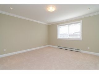Photo 9: 14598 59B Avenue in : Sullivan Station House for sale (Surrey)  : MLS®# F1408791