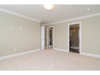 Photo 10: 14598 59B Avenue in : Sullivan Station House for sale (Surrey)  : MLS®# F1408791