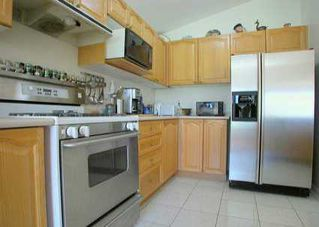 Photo 5: 41 Royal Amber Crest in MOUNT ALBERT: House (Bungalow) for sale : MLS®# N1003527