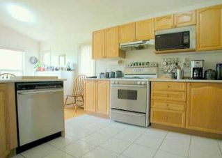 Photo 4: 41 Royal Amber Crest in MOUNT ALBERT: House (Bungalow) for sale : MLS®# N1003527