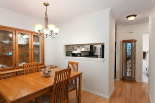 Photo 7: 1347 W 8TH AVENUE in Vancouver: Fairview VW Townhouse for sale (Vancouver West)  : MLS®# R2026363