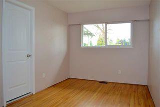 Photo 7: 1526 COMO LAKE AVENUE in Coquitlam: Condo for sale : MLS®# R2057222