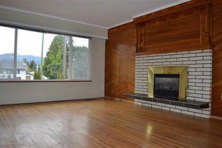 Photo 2: 1526 COMO LAKE AVENUE in Coquitlam: Condo for sale : MLS®# R2057222