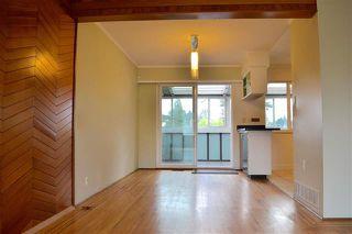 Photo 4: 1526 COMO LAKE AVENUE in Coquitlam: Condo for sale : MLS®# R2057222