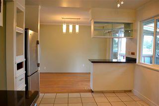 Photo 6: 1526 COMO LAKE AVENUE in Coquitlam: Condo for sale : MLS®# R2057222