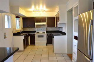 Photo 5: 1526 COMO LAKE AVENUE in Coquitlam: Condo for sale : MLS®# R2057222
