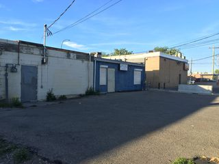 Photo 5: 3611 17 Avenue SE in Calgary: Southview Retail for sale : MLS®# C1027205