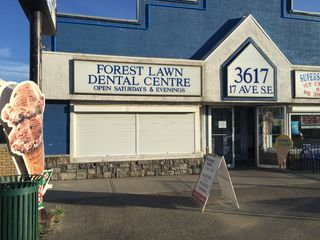 Photo 3: 3611 17 Avenue SE in Calgary: Southview Retail for sale : MLS®# C1027205