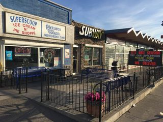 Photo 4: 3611 17 Avenue SE in Calgary: Southview Retail for sale : MLS®# C1027205