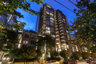 Photo 20: PH2005 1055 RICHARDS STREET in Vancouver: Downtown VW Condo for sale (Vancouver West)  : MLS®# R2091108
