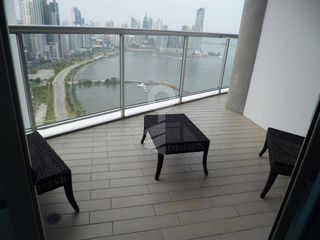 Photo 14:  in Panama City: PH Yacht Club Residential Condo for sale (Avenida Balboa)  : MLS®# MJA1 - PJ