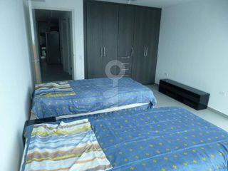 Photo 28:  in Panama City: PH Yacht Club Residential Condo for sale (Avenida Balboa)  : MLS®# MJA1 - PJ