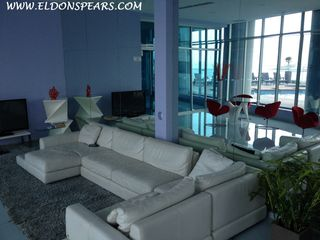 Photo 13:  in Panama City: PH Yacht Club Residential Condo for sale (Avenida Balboa)  : MLS®# MJA1 - PJ