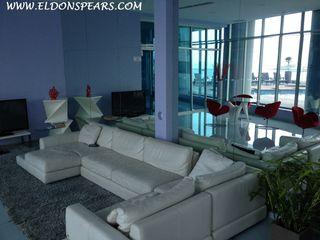 Photo 13:  in Panama City: PH Yacht Club Residential Condo for sale (Avenida Balboa)  : MLS®# MJA1 - PJ