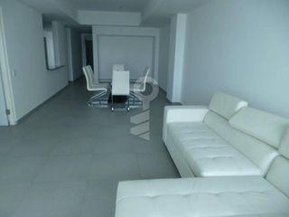 Photo 25:  in Panama City: PH Yacht Club Residential Condo for sale (Avenida Balboa)  : MLS®# MJA1 - PJ