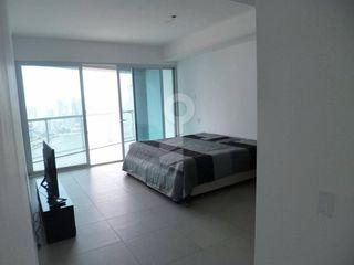 Photo 21:  in Panama City: PH Yacht Club Residential Condo for sale (Avenida Balboa)  : MLS®# MJA1 - PJ