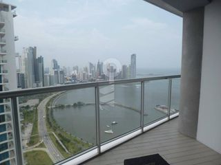 Photo 18:  in Panama City: PH Yacht Club Residential Condo for sale (Avenida Balboa)  : MLS®# MJA1 - PJ