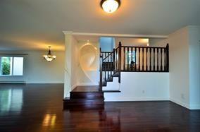 Photo 3: 2143 DAWES HILL ROAD: Condo for sale : MLS®# R2095446
