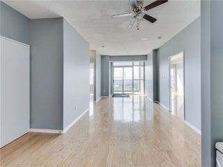 Photo 2: 39 Parliament St Unit #919 in Toronto: Waterfront Communities C8 Condo for sale (Toronto C08)  : MLS®# C3610177
