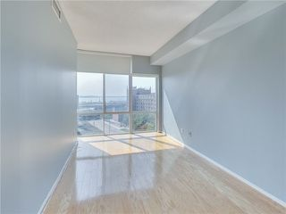 Photo 6: 39 Parliament St Unit #919 in Toronto: Waterfront Communities C8 Condo for sale (Toronto C08)  : MLS®# C3610177