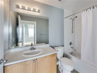 Photo 11: 39 Parliament St Unit #919 in Toronto: Waterfront Communities C8 Condo for sale (Toronto C08)  : MLS®# C3610177