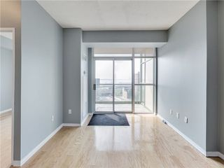 Photo 3: 39 Parliament St Unit #919 in Toronto: Waterfront Communities C8 Condo for sale (Toronto C08)  : MLS®# C3610177
