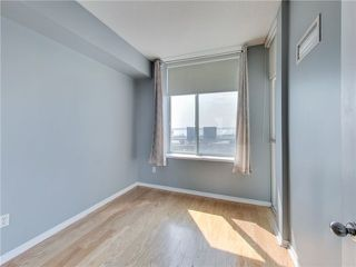 Photo 10: 39 Parliament St Unit #919 in Toronto: Waterfront Communities C8 Condo for sale (Toronto C08)  : MLS®# C3610177