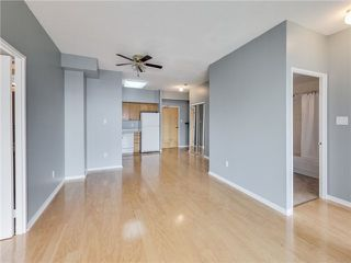 Photo 19: 39 Parliament St Unit #919 in Toronto: Waterfront Communities C8 Condo for sale (Toronto C08)  : MLS®# C3610177