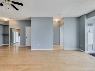 Photo 9: 39 Parliament St Unit #919 in Toronto: Waterfront Communities C8 Condo for sale (Toronto C08)  : MLS®# C3610177