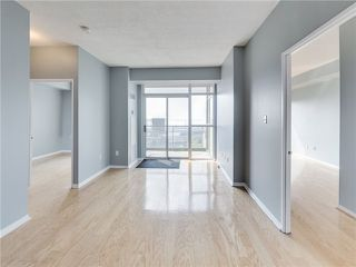 Photo 1: 39 Parliament St Unit #919 in Toronto: Waterfront Communities C8 Condo for sale (Toronto C08)  : MLS®# C3610177