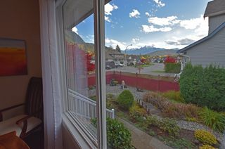 Photo 6: 354 WALNUT AVENUE: Harrison Hot Springs House for sale : MLS®# R2122191